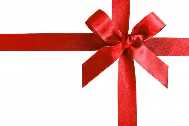 小学校の入学祝いに贈る筆箱の選び方!実用的で喜ばれるプレゼントに!