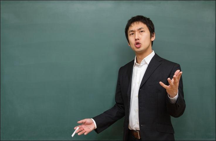 中学校の教師になるには大学でなんの資格を取ればいい?中学教師への道のりとは