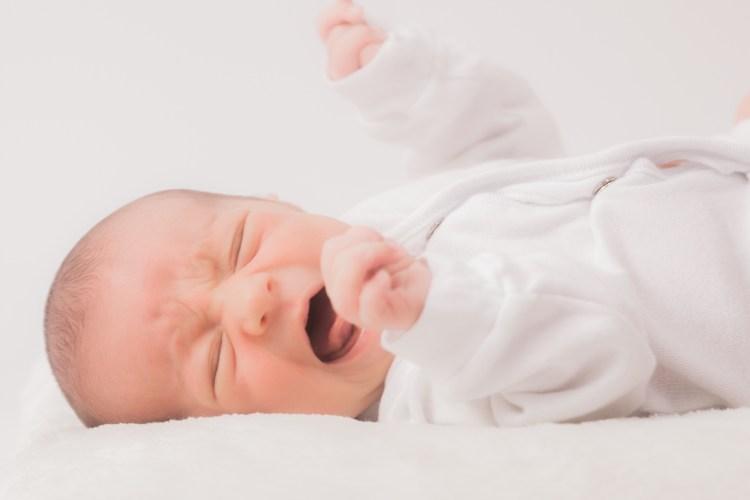 100均や無印OK。おすすめの赤ちゃん洋服収納方法と使い勝手の良い収納まとめ
