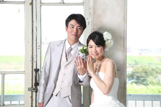 結婚式なし入籍だけでほんとにいい?リアルなメリットデメリットをお伝えします