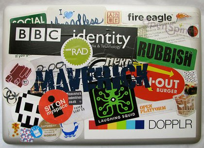mac_sticker_2