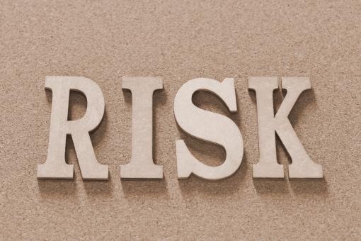 空き家の実家に潜む「3つのリスク」
