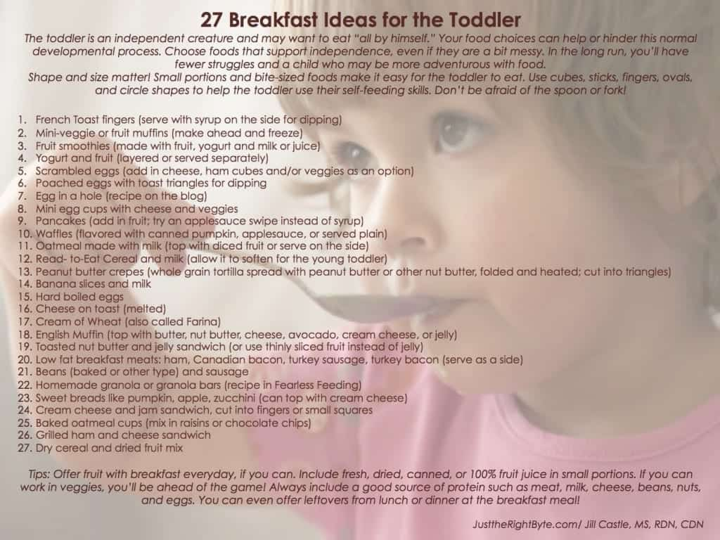 Stylish Toddlers Australia Breakfast Toddlers Nz Breakfast Ideas Toddler Breakfast Ideas Toddlers Jill Castle Breakfast Ideas nice food Breakfast Ideas For Toddlers