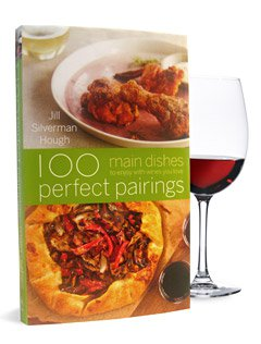Video: 100 Perfect Pairings food and wine pairing tips!