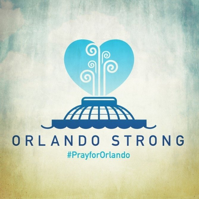 Making Sense of Orlando – Send Love