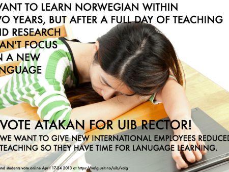 TeamAtakan-time-to-learn-Norwegian