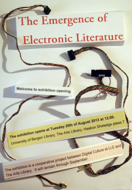 exhibition_poster-elit-at-library-2013-600px-wide