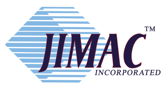 JIMAC Incorporated - POS Philippines