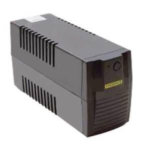 Peripherals - Phoenix ML720 UPS