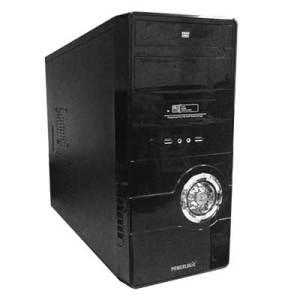 CPU - Intel i3 2110