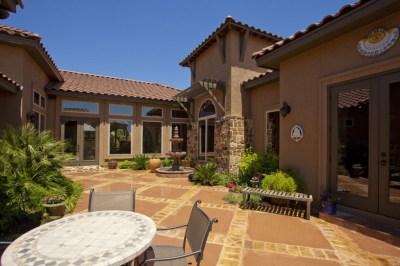 Jim Boles Custom Home Builder San Antonio & Boerne, TX Portfolio