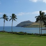 Hokuala is a fantastic layout in south Kauai designed by Jack Nicklaus. JIM BYERS PHOTO