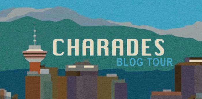 CharadesBlogTour
