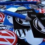 WordPressのヘッダーにカテゴリーを自動的にリンクさせる方法