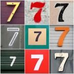新築マンション購入前にチェック!絶対確認しておくべき7つの事項