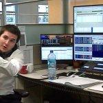 株価がグングン上がってる!持たざるリスクを意識すると損をする