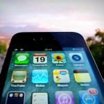 iPhone版「マネーフォワード」にレシート読み込み機能が追加されたの?