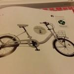 3人乗り電動アシスト自転車はどうやって選ぶ?我が家はブリヂストンに決めました!