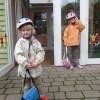 保育料無償の対象が拡大するの?安心して子育てできる環境は作っていくべきだよね。