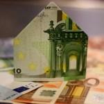 35歳で住宅ローンを組んだ場合、定年時にいくら貯金がいる?750万円の貯金をめざしていく