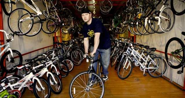 元自転車屋が教える!良い自転車屋さんの見つけ方と上手な付き合い方