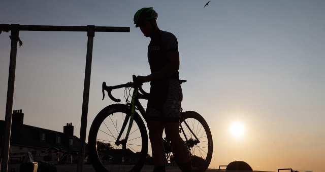 確かな実績と性能!キャノンデールのおすすめクロスバイク&ロードバイク