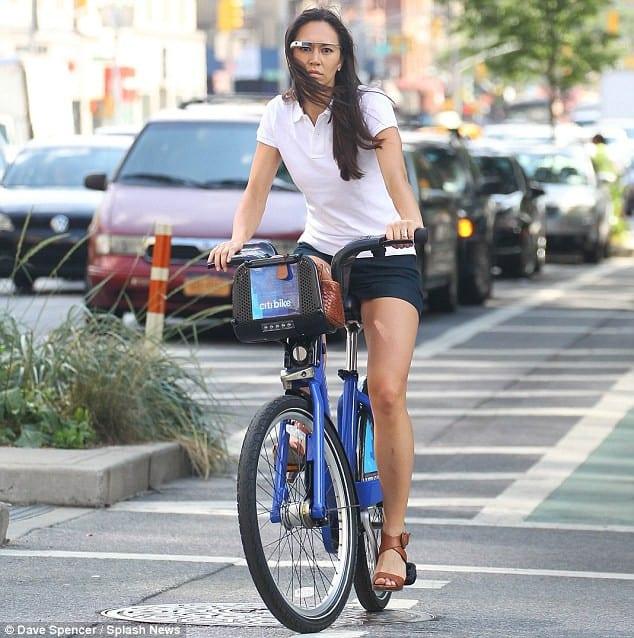 自転車通勤を推奨している企業 ...