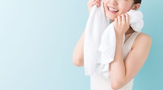 風邪のひきはじめは運動??しつこい風邪を悪化させない方法!