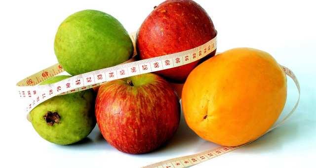 痩せたい人必見!手軽に摂取できる低カロリー・低GI食品まとめ