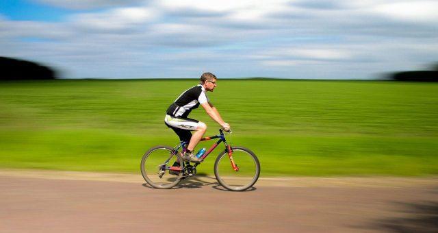 自転車保険に入ったら絶対安心?!-ファイナンシャルプランナーによる保険のすすめ
