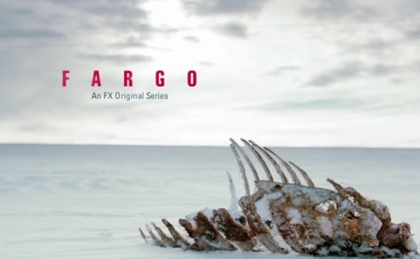fargo-tv-600x370