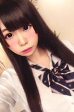 ★まおちゃん体験入店3/2318歳なりたて