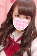 ★みすずちゃん18歳なりたて体験入店8/7初日