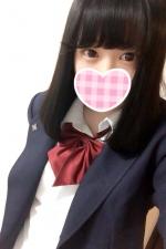 体験入店11/6初日るりちゃん JK中退