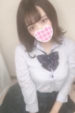 体験入店 9/27初日 さきなちゃん