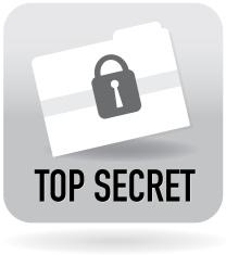 stock-illustration-73823525-トップシークレットフォルダーをロック-アイコン