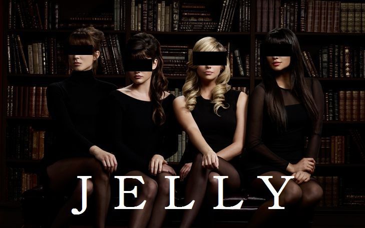 nice-cheat-pretty-little-liars-the-girls-four-four-books-library-troian-avery-bellisario-ashley-benson-lucy-hale-shay-mitchell