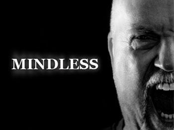 mindless-feat