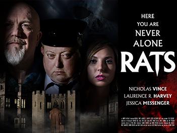 rats-feat