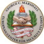 George C. Marshall European Center for Security Studies