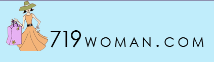 719woman.com