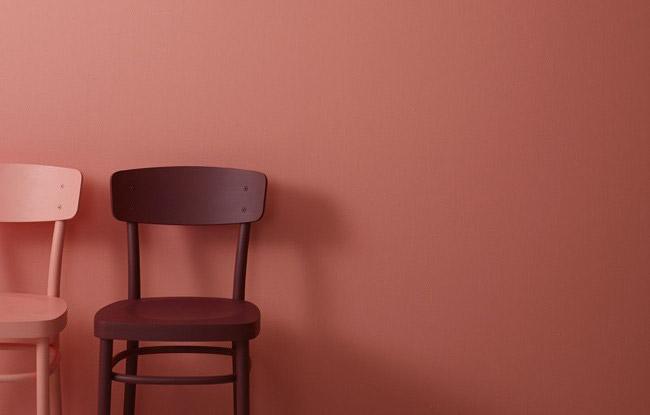 terracotta-tinten