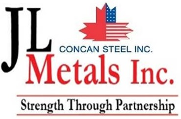 JL  Metals - Strength Through Partnership