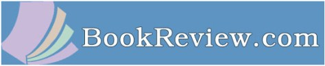 bookreviewcom