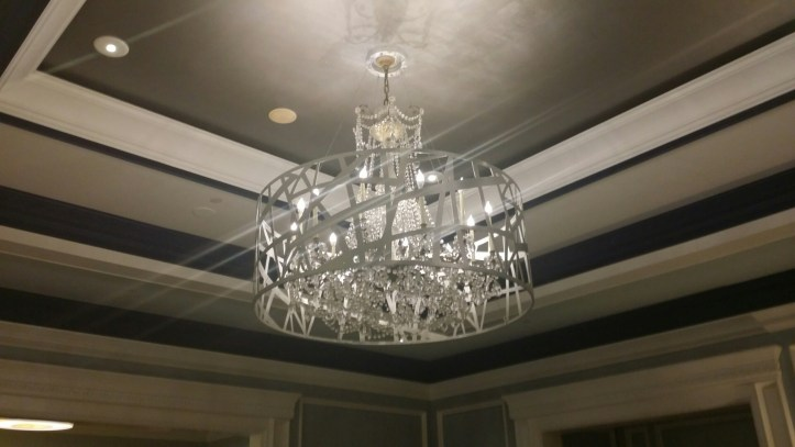 Ohhenry_chandelier