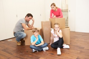 foreclosuredefenselawyers
