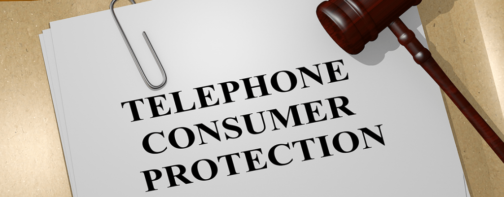 slider_telephone-consumer-protection