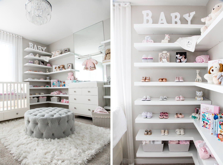 State Baby Girl Nursery Wall Decor My Nursery Myt Baby Girl Nursery Bedding Baby Girl Nursery Room Ideas baby Baby Girl Nursery