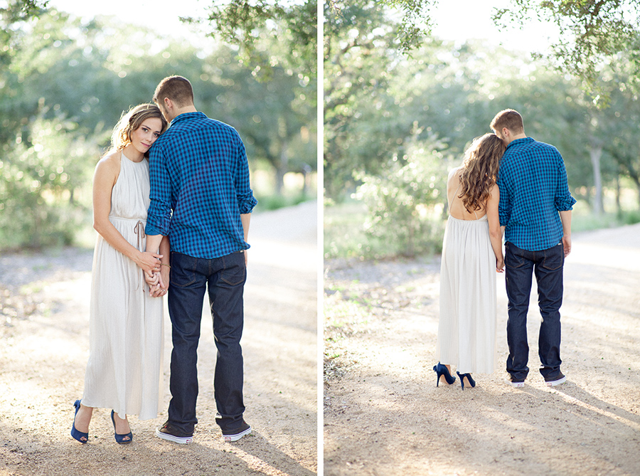 austin_engagement_photography_wildflower_center