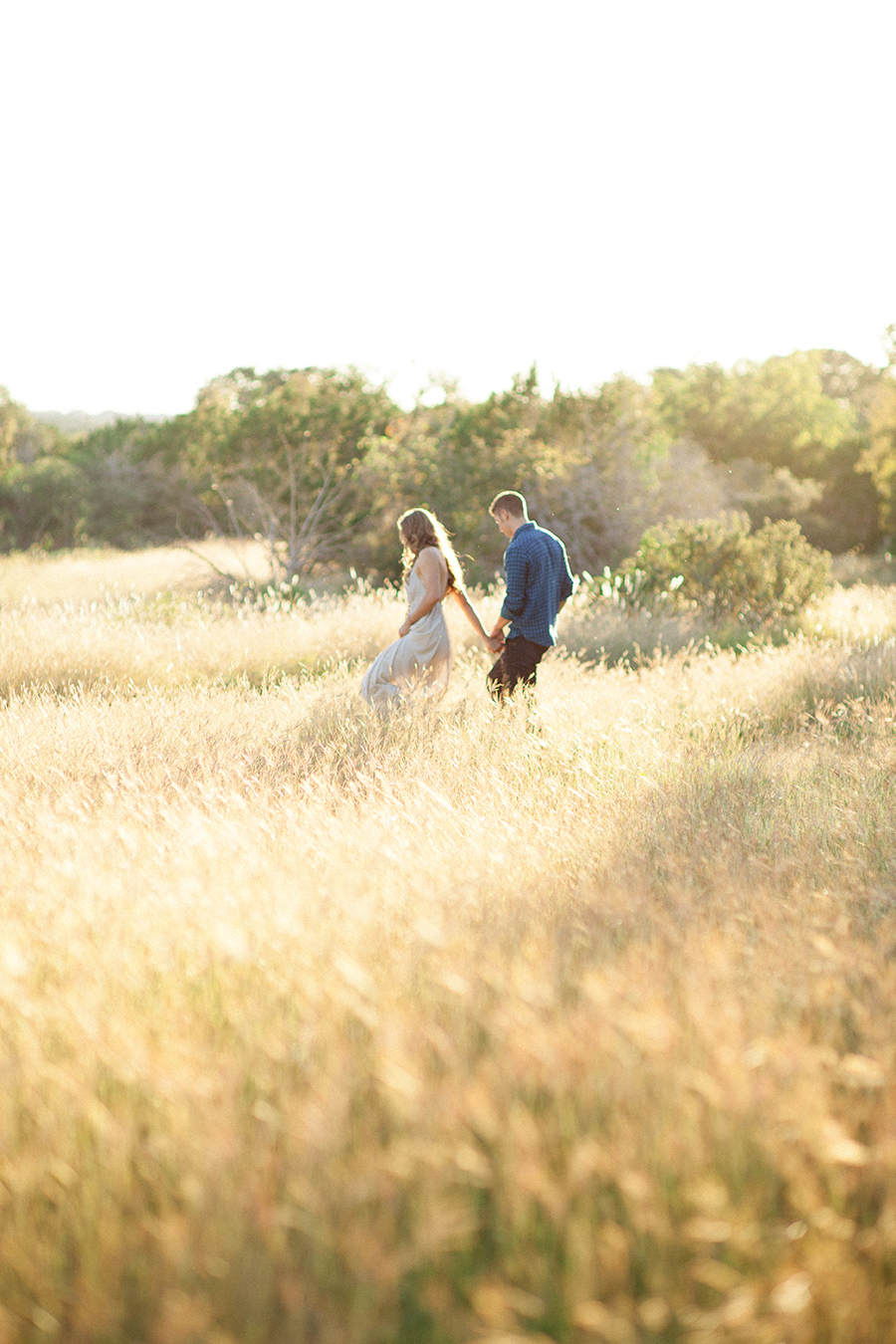 austin_engagements_field